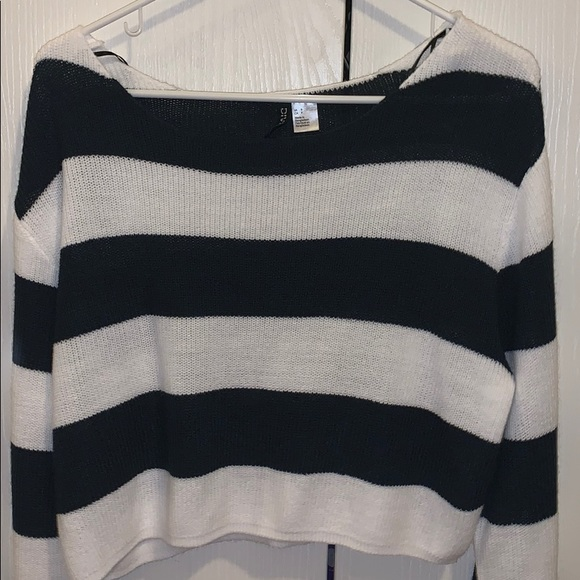 H&M Sweaters - Brand new h&m sweater